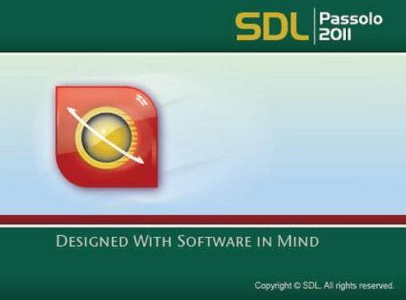 Вы зашли на сайт noin.ru, чтобы бесплатно скачать SDL Passolo 2011 v 11.6 S