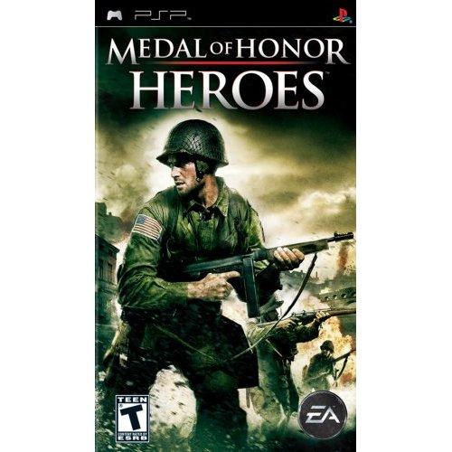 Medal Of Honor Скачать С Торрента