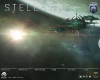 Stellaris: Galaxy Edition (2016) PC RePack от FitGirl