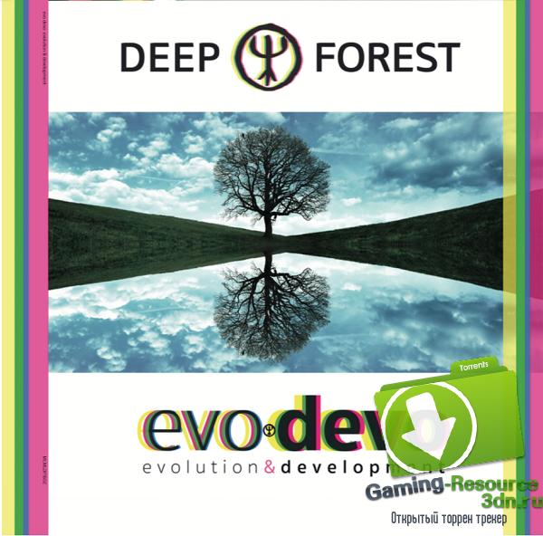 Deep forest sweet lullaby remixed скачать бесплатно psy trance.