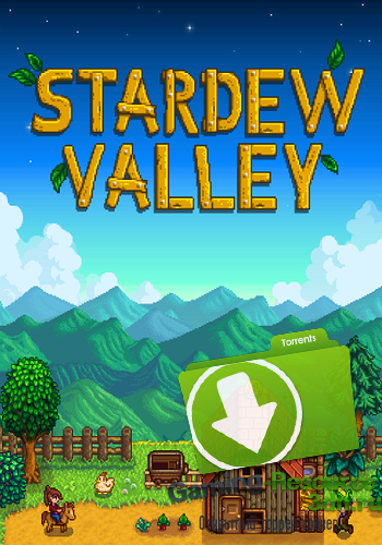 Stardew Valley (2016) PC | Repack