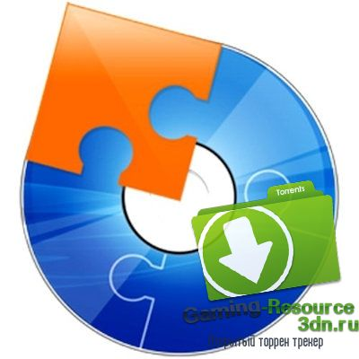 Advanced Installer 13.5 Build 74683 RePack by Alex Zaguzin