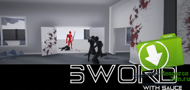 Sword With Sauce v1.4.1