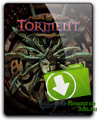 Planescape: Torment: Enhanced ...
