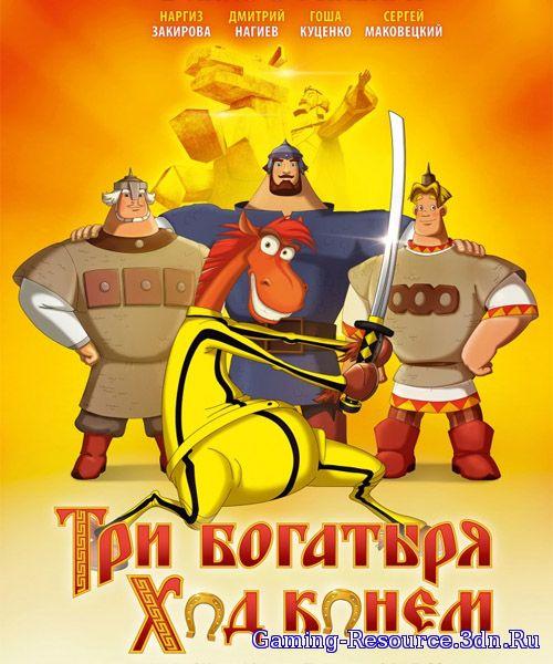Зайцев Нет Высоцкий