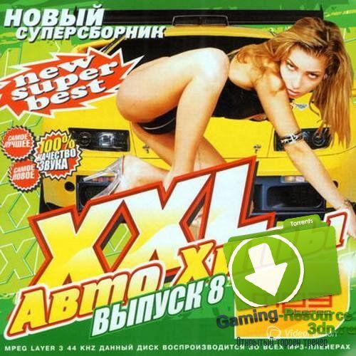 Скачать сборник лучших песен радио рекорд 2014