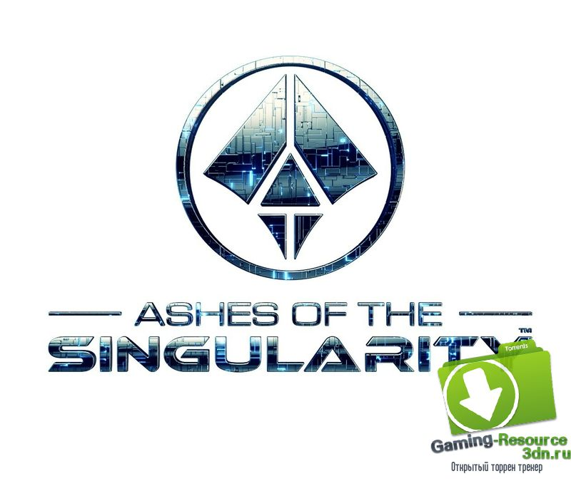 Ashes of the Singularity [Early access v0.60] (2015) [ENG]