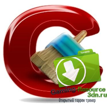 CCleaner Free / Professional / Business / Technician Edition 5.12.5431 (2015) PC | RePack & Portable by KpoJIuK