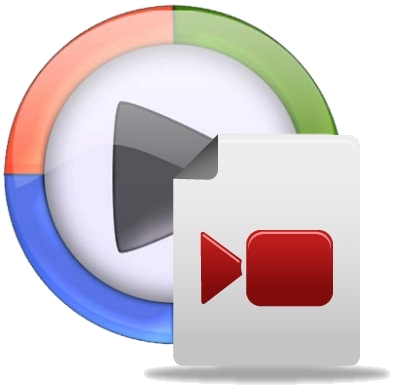 Any Video Converter Ultimate Portable 2014