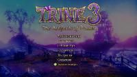 Trine 3: The Artifacts Of Power [v1.11 build 3102] (2015) PC | RePack от FitGirl